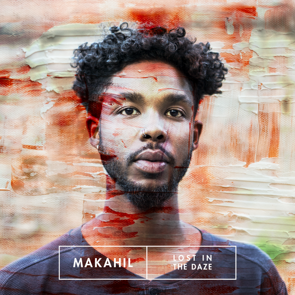 Makahil-Lost-in-the-daze-3